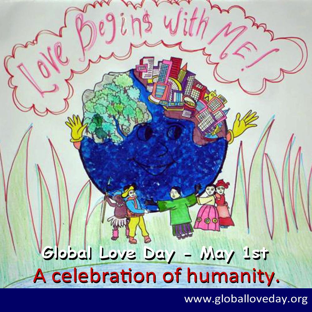 Essay about foundation day celebration