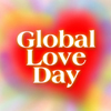 Global Love Day logo