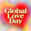 Global Love Day logo