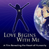 Love Begins with Me film project