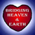 Bridging Heaven and Earth logo